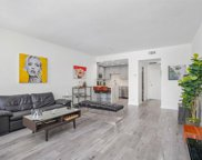 17368 W Sunset Boulevard Unit #203A, Pacific Palisades image