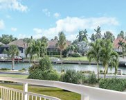 4900 Brittany Drive S Unit 210, St Petersburg image
