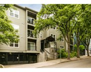 1441 SW CLAY  ST Unit #110, Portland image