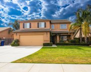 12313 Timberpointe, Bakersfield image