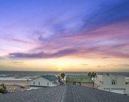 7334     Vista Del Mar Lane, Playa Del Rey image