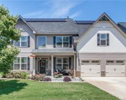138 Cole  Drive, Mooresville image