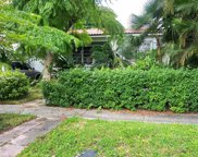 415 Sw 30th Rd, Miami image