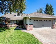 7609  Ward Lane, Fair Oaks image