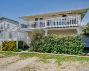 411 N Shore Drive, Surf City image