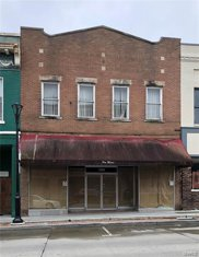 19 North Main  Street, Cape Girardeau image