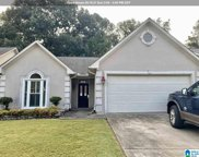 2048 Russet Woods Trail, Hoover image