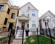 3927 N Whipple Street, Chicago image