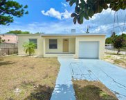 766 Nw 59th St, Miami image
