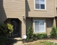 4324 Moosewood Court, Southwest 2 Virginia Beach image