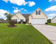 3912 Claymore Drive, Wilmington image
