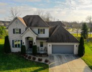 16619 W Meadow Hill Lane, Lockport image