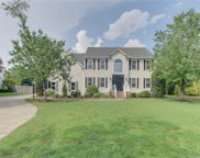 2360 Upper Greens Place, Southeast Virginia Beach image
