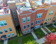 953 West 36Th Street, Chicago image