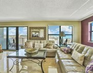 1201 S Ocean Dr Unit #1402N, Hollywood image