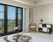 1478 RIVERPLACE BLVD Unit 1508, Jacksonville image