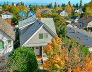 813 S Grant Avenue, Tacoma image