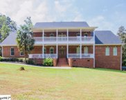 5600 Abbeville Highway, Anderson image