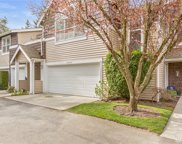 412 228th St SW Unit F203, Bothell image