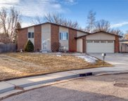 12438 W 70th Place, Arvada image