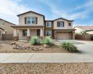 22268 E Desert Hills Court, Queen Creek image