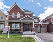 1667 William Lott Dr, Oshawa image
