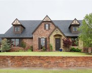 16768 Little Leaf Court, Edmond image