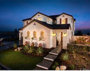 5029 Stillwater Way, Rancho Cucamonga image