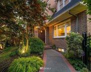 2357 11th Avenue E, Seattle image