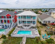 906 N Fort Fisher Boulevard Unit #A, Carolina Beach image