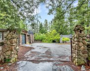 6050 Vine Hill School Road, Sebastopol image