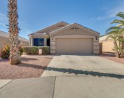 884 S Brentwood Place, Chandler image