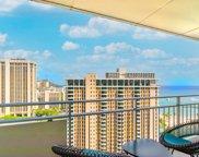 1777 Ala Moana Boulevard Unit 2332, Honolulu image