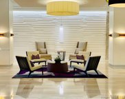 100 Bayview Dr Unit #1403, Sunny Isles Beach image