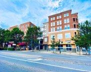 1315 East  Boulevard Unit #519, Charlotte image