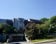 1945 Woodway Place Unit 205, Burnaby image