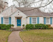 6041 Revere Place, Dallas image