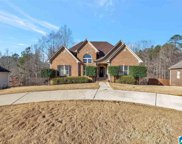1160 Hickory Valley Rd, Trussville image