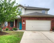 1455 Amberwood Loop, Kyle image