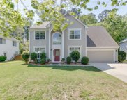 3177 Barbour Drive, South Central 2 Virginia Beach image