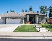 15402 Lake Berryessa, Bakersfield image