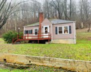 1494 Whitetop Road, Chilhowie image