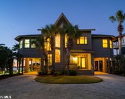 28531 Perdido Pass Dr, Orange Beach image