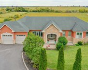 6353 Country Lane, Whitby image