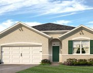 1721 9th Ter, Cape Coral image