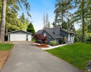 23222 92nd Ave W, Edmonds image
