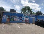 2215 S Sheridan Boulevard, Denver image