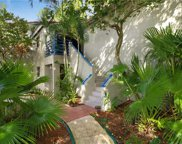 1000 Winderley Place Unit 230, Maitland image
