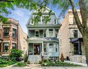3923 N Seeley Avenue, Chicago image
