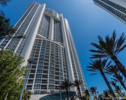 18201 Collins Ave Unit #1108, Sunny Isles Beach image